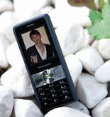 联想手机S7