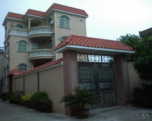 天津农村房子图片搜索