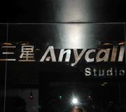 "三星电子""Anycall Studio""手机旗舰店"
