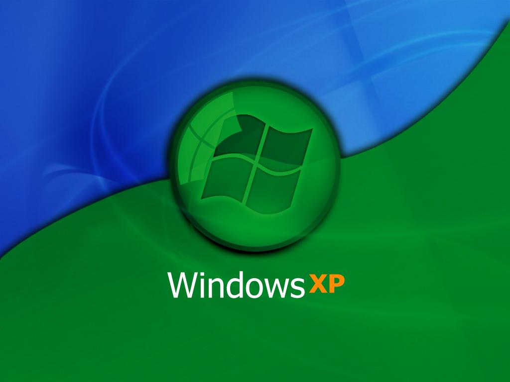 windows xp主题桌面高清晰壁纸欣赏-搜狐数码天下图片