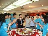 2007青岛CES