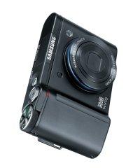 2006三星蓝调新品发布会,dc,数码相机,三星,蓝调,时尚,卡片