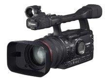 2006佳能秋季新产品发布会,佳能,400D,相机,单反