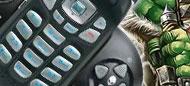 数码公社手机附件上传大赛--游戏篇