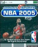 NBA2005