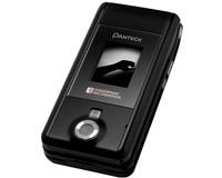 泛泰指纹识别手机PG6200