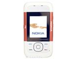 诺基亚新品手机5200