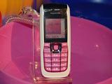 诺基亚尚手手机2626