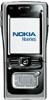 诺基亚N91