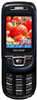 OKWAP i885