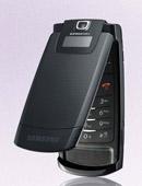 三星超薄手机D830