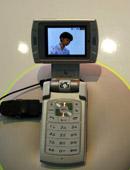 三星新品电视手机