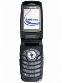 三星3G手机SGH-Z600