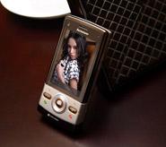 联想手机Cute2
