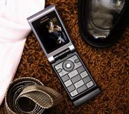 联想手机Dragon