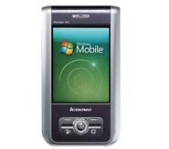 联想手机ET600
