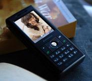 联想手机P851