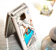 联想手机S6