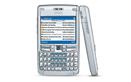 个性十足 2007年上半年上市S60手机回