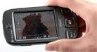 炒股必备 2007年上半年PPC智能手机推