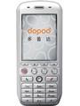 多普达 586