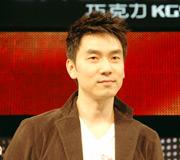 "LG""巧克力""KG90发布会众多明星前来捧场"