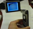 诺基亚N92