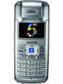 三星SCH-M509