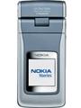 诺基亚N90