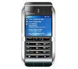 联想电视手机ET980