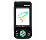 联想新品手机P728