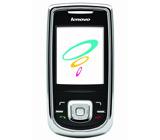 联想新品手机P780