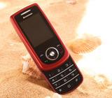 联想新品手机V339