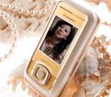 联想新品手机V350