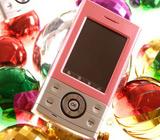 联想新品手机i726