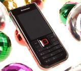 联想新品手机i807