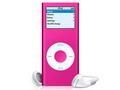 苹果iPod nano 2