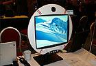 2007美国国际消费电子展