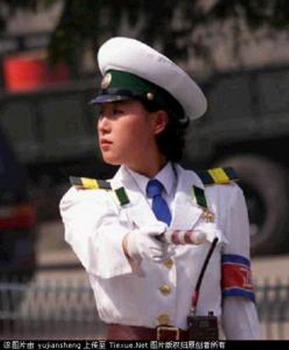 朝鲜美女陪睡觉_朝鲜美女图片