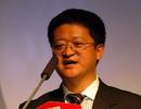搜狐公司高级副总裁李善友