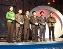 其它获奖手机企业代表