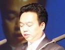 中国联通副总裁杨小伟致辞