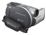 索尼 DCR-DVD605E