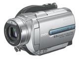 索尼 DCR-DVD905E