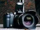相机导购·长焦篇
