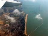 海南岛---海口