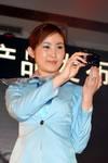 三星数码相机2007年春季新品发布会